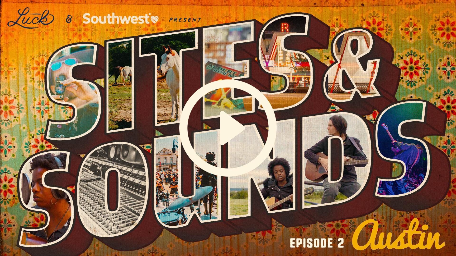 SS_Austin_Postcard_02_Play.jpg