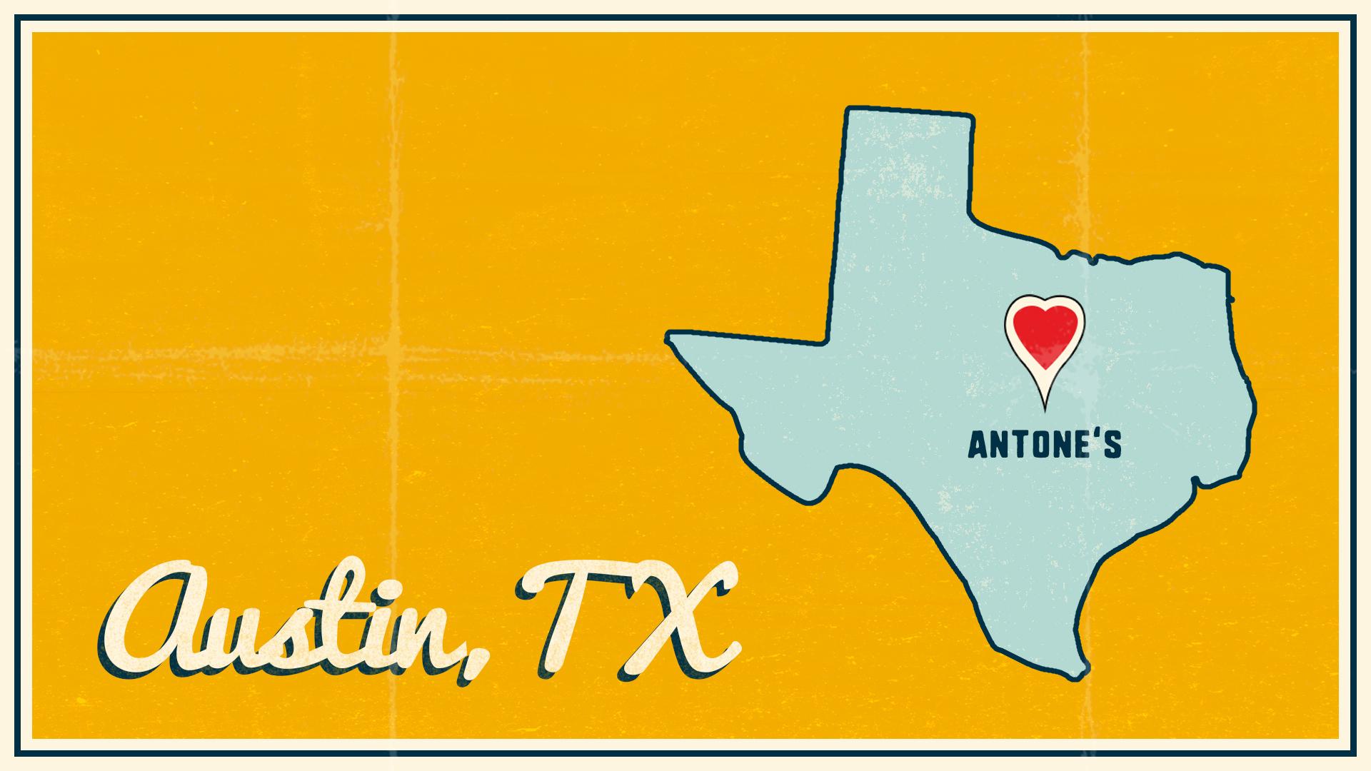 SS_Austin_Antones.jpg