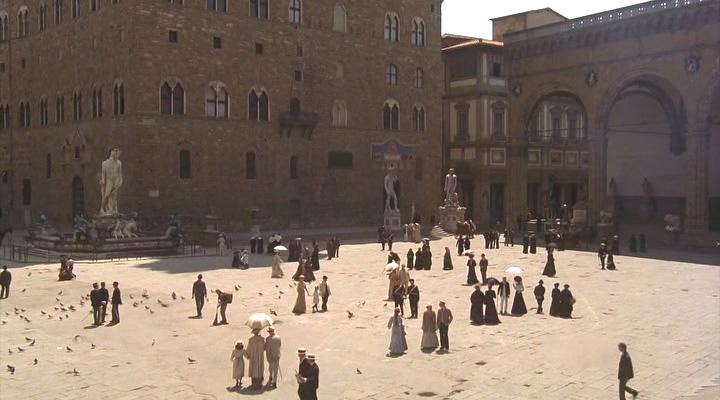 PiazzaDellaSignoria_RoomWithAView.jpg