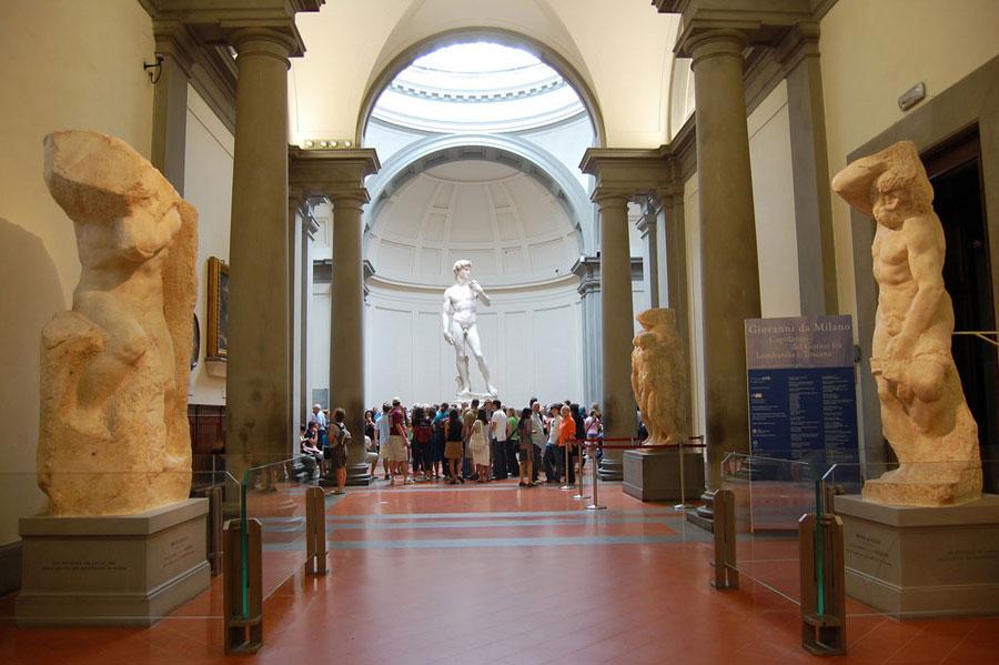 corridoio1.jpg
