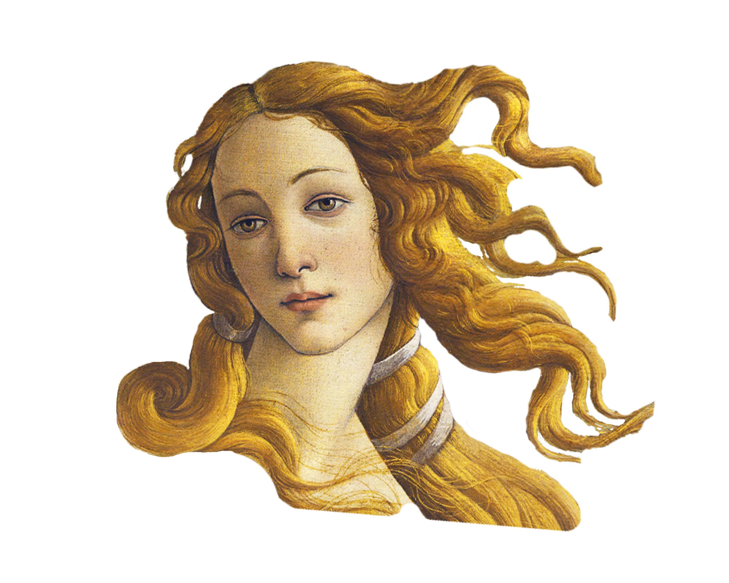 botticelli.png