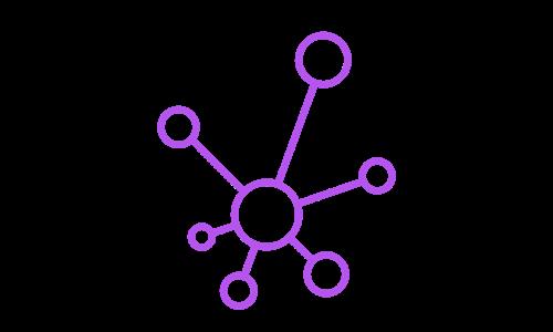 MTD106-CreateCommunity-resized-center.png