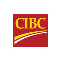CIBC Logo - Footer.png