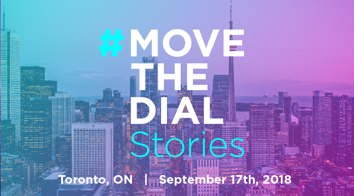 Toronto Stories - Full Promo Image - September 17, 2018.png