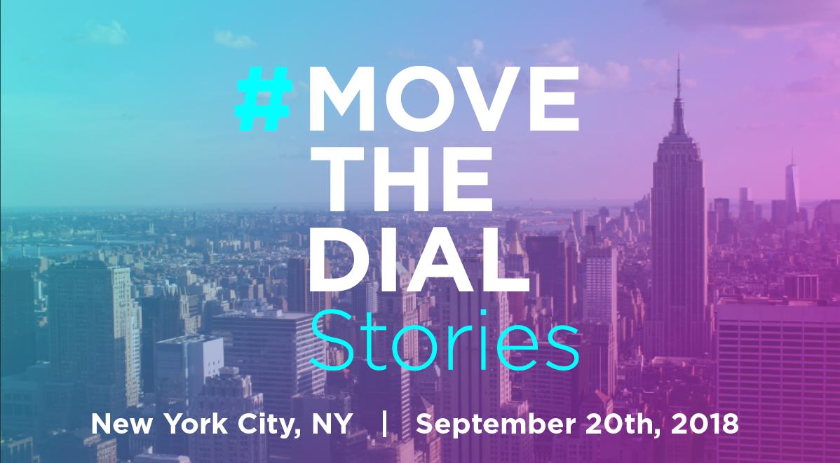 New York Stories - Full Promo Image - September 17, 2018.png