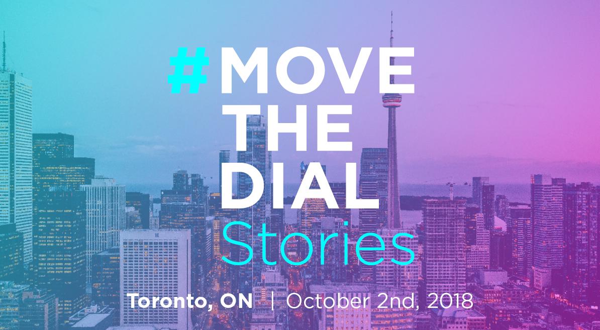 Toronto Stories - Full Promo Image - September 17, 2018.png