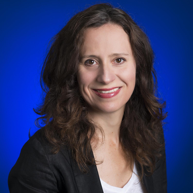 Sabrina Geremia - KEYNOTECountry Director at Google