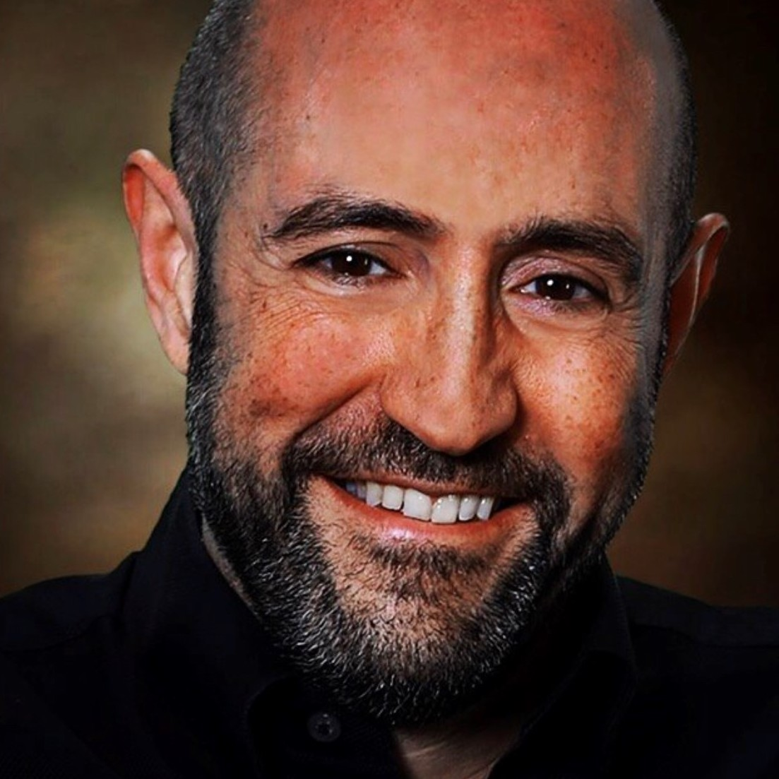 Jay Rosenzweig - CEO at Rosenzweig & Company Inc.