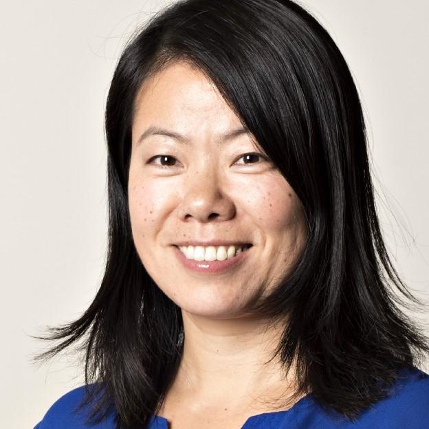 Leen Li - Chief Financial Officer at Wealthsimple