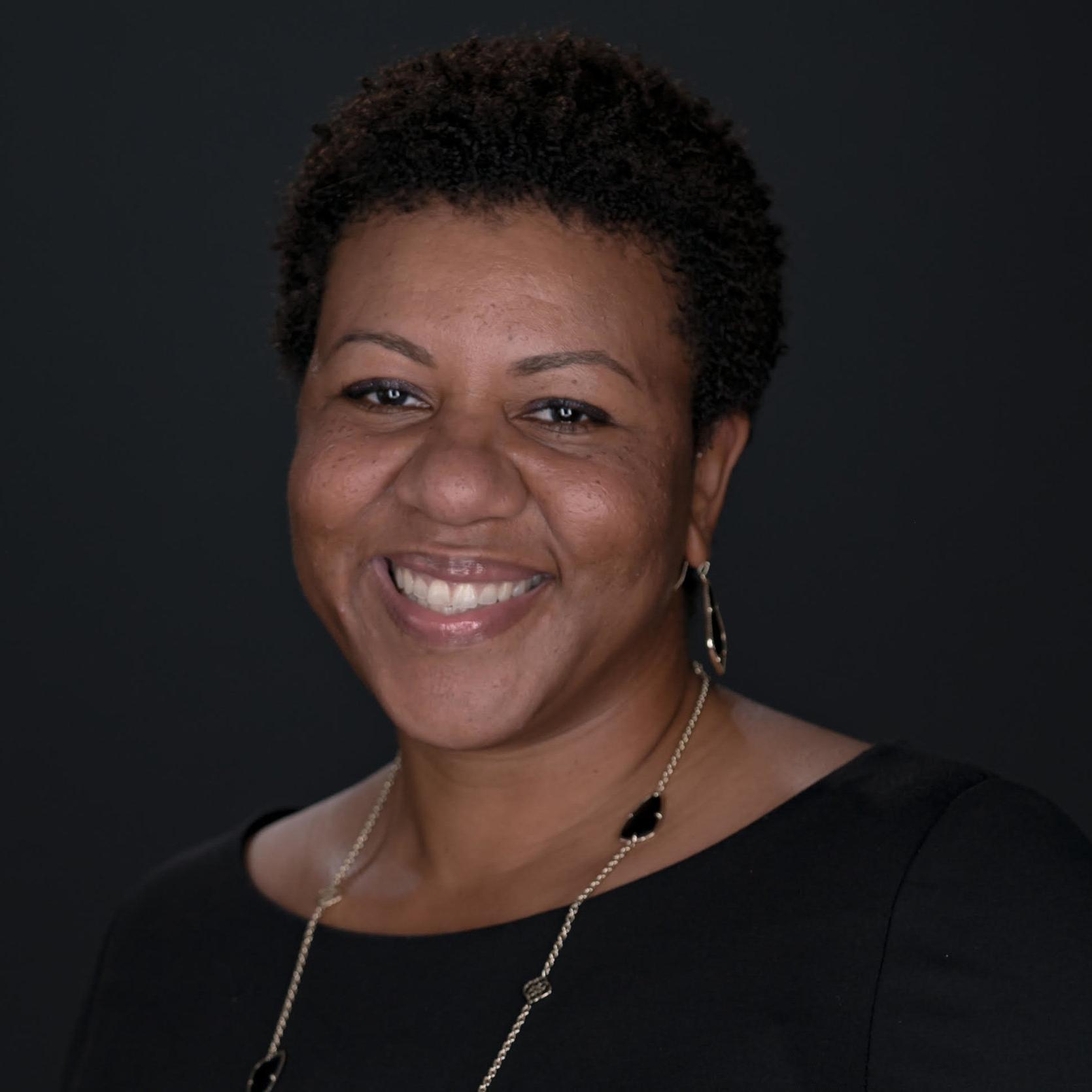 Jennifer Jackson - President at Capital One Canada