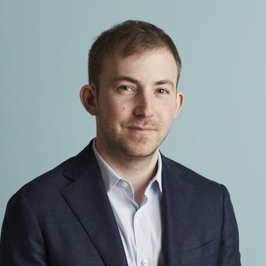 Michael Katchen - Co-Founder & CEO, Wealthsimple