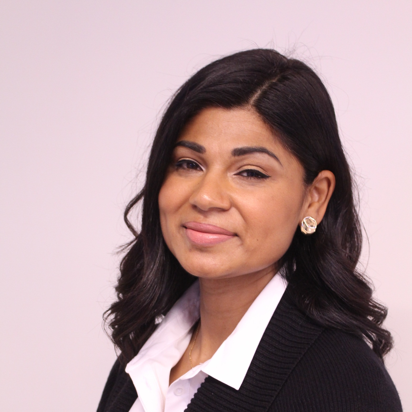Saima Malik - Assistant Vice President, Portfolio Planning and Prioritization, Digital at TD Bank Group