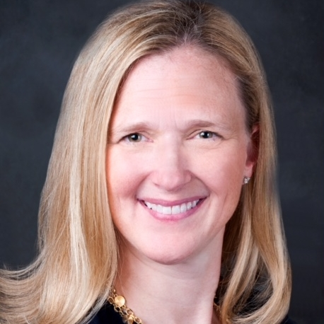 Lisa Wardaw - EVP, COO & Head of Business Transformation atMunich Re North America (Life and Health)