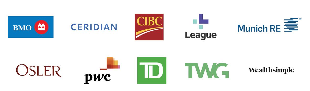 Founding Partners Logo Lockup (Nov 2018).png