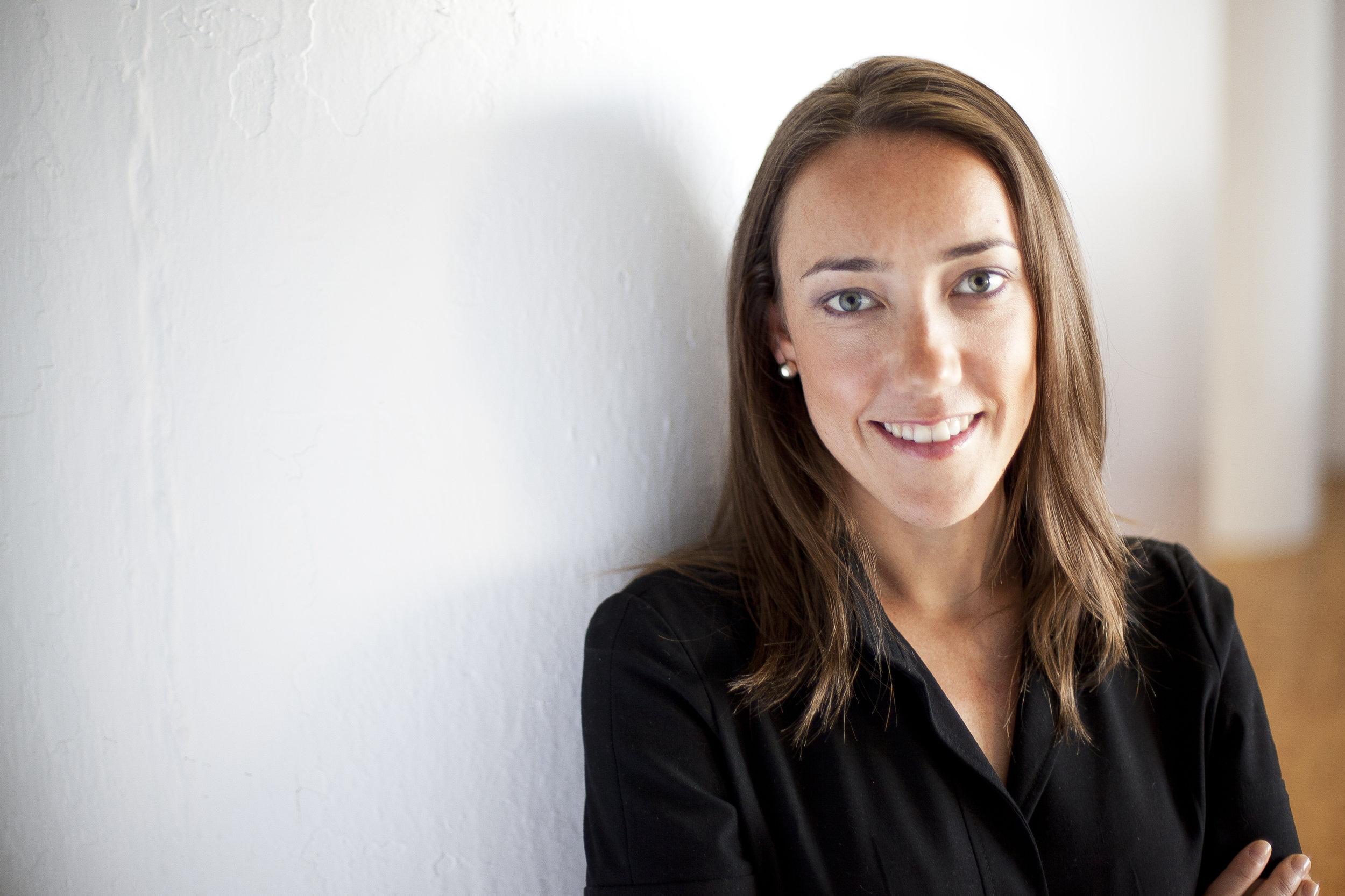 Alyssa Furtado - Headshot.JPG