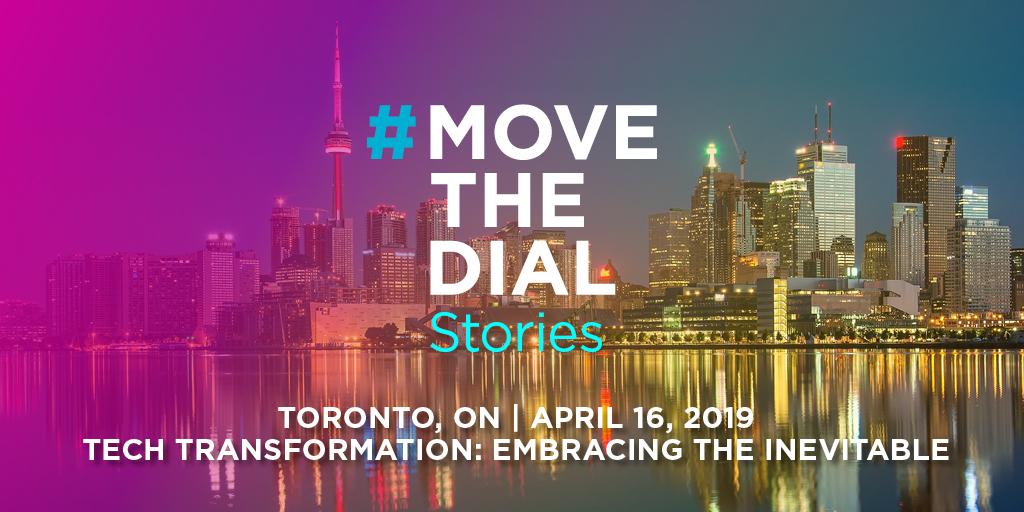 #movethedial Stories _ April 2019 _ Toronto .jpg