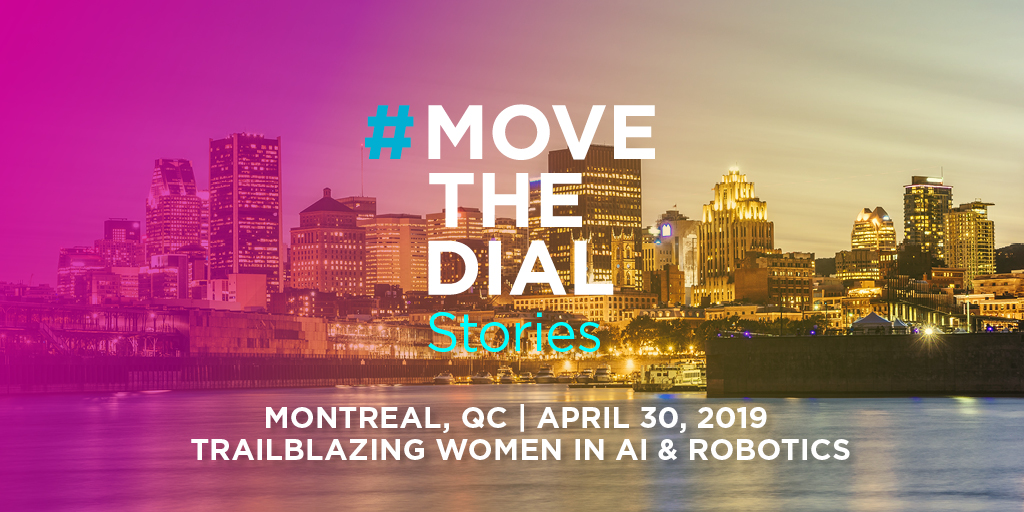 #movethedial Stories general events_MON.jpg