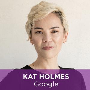 Kat_holmes.jpg