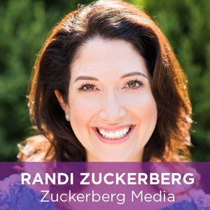 Randi_Zuckerberg.jpg