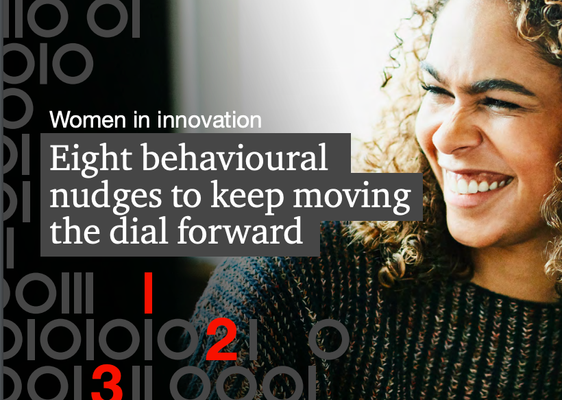 PwC #movethedial Report.png