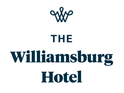 20190613williamsburghotel.png