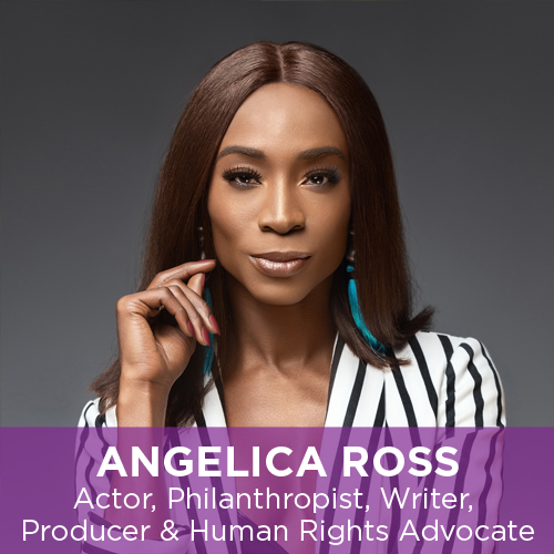 Angelica-Ross2.jpg