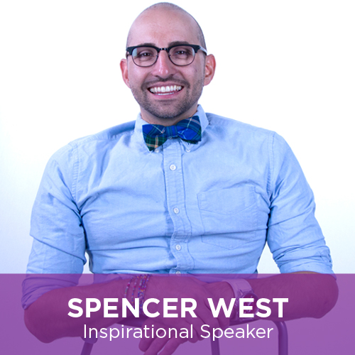 Spencer_west.jpg