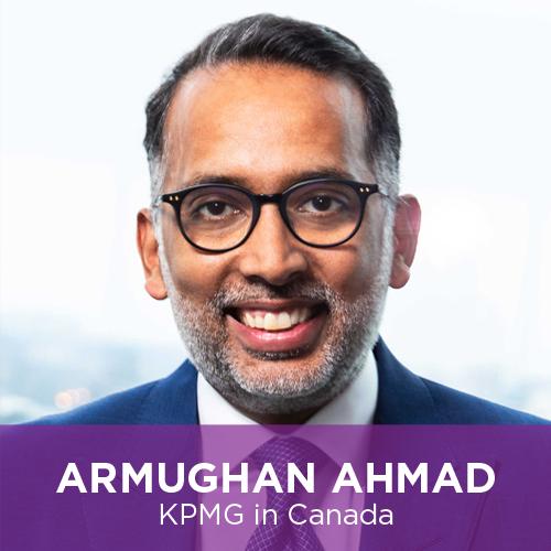 Armughan-Ahmad.jpg
