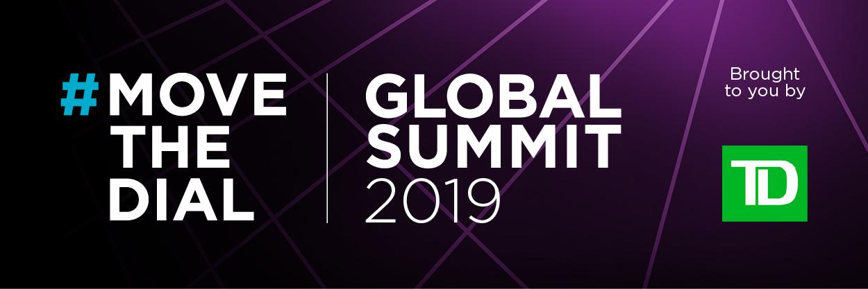 Global_summit_header_mail_chimp (5).jpg
