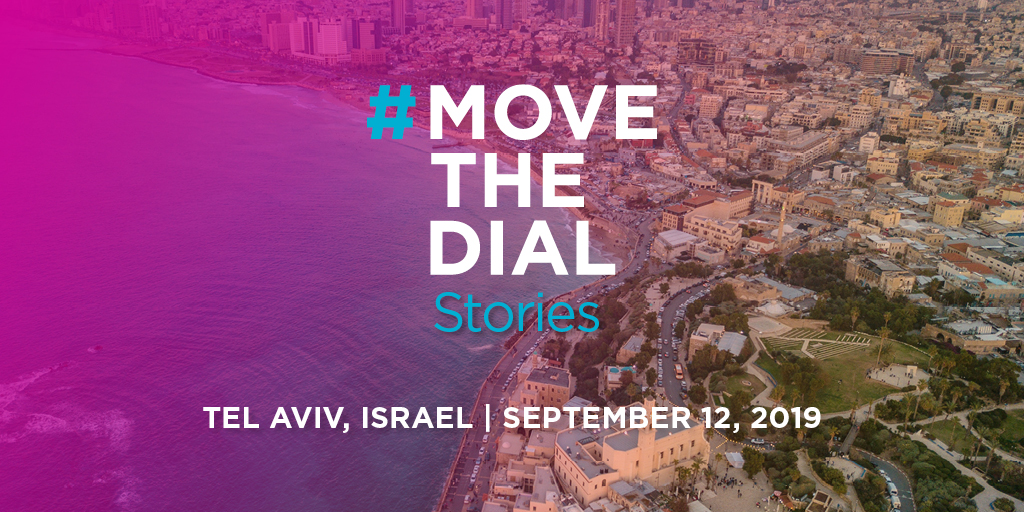 #movethedial Stories_General_TELAVIV.jpg