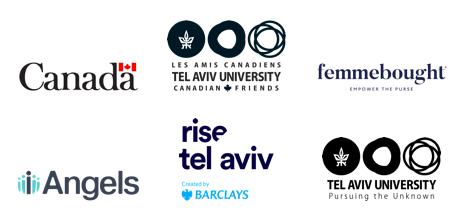 Tel Aviv - Community Partner Logo Lockup.png