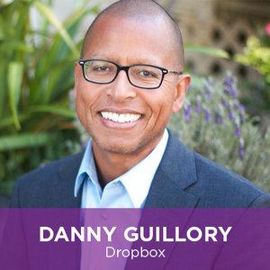 Danny-Guillory.jpg