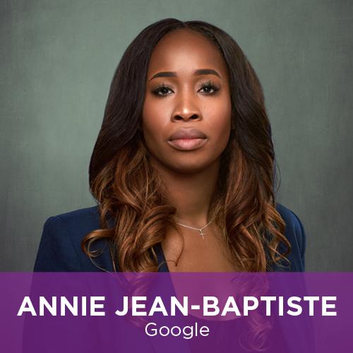 Annie-Jean-Baptiste.jpg