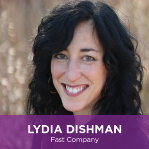Lydia-Dishman.jpg