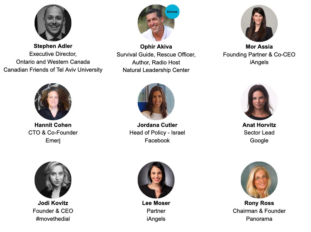 2019-09-12 - Headshots - Tel Aviv Speakers (1).png
