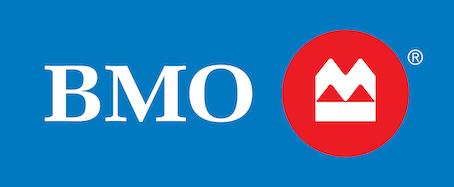 BMO-MB_T2RB_E.jpg