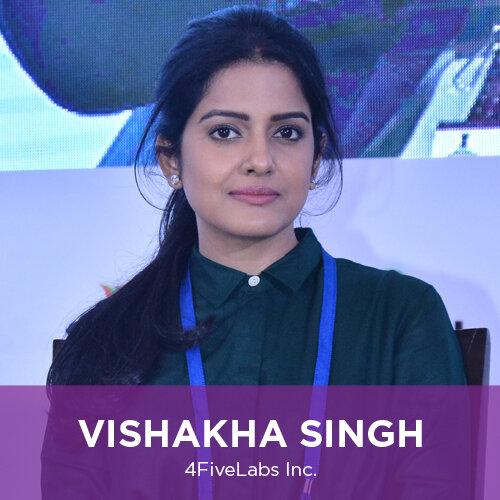 Vishakha-Singh.jpg