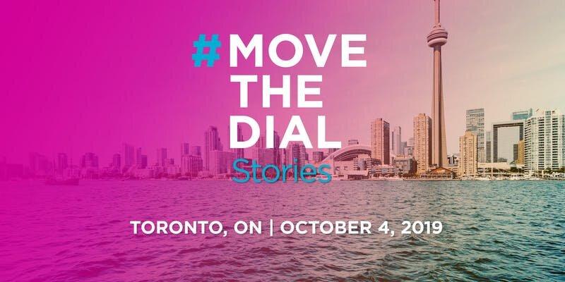 Toronto October 4 Storoes.jpeg