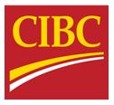 cibc (2).png