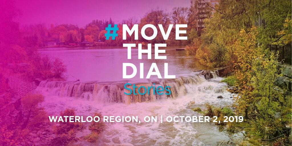 #movethedial Stories_General_WATERLOO.jpg
