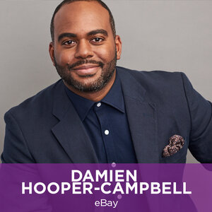 Damien-Hooper-Campbell.jpg