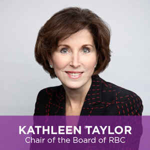 Kathleen-Taylor.jpg