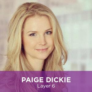Paige-Dickie.jpeg