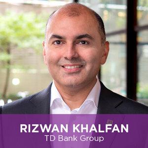 Rizwan-Khalfan.jpg
