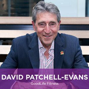 David-Patchell-Evans.jpg