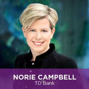 Norie-Campbell.jpg