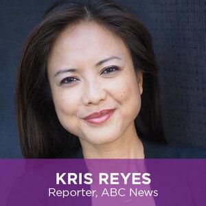 Kris-Reyes.jpeg