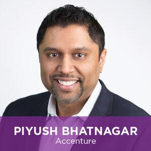 Piyush-Bhatnagar.jpg