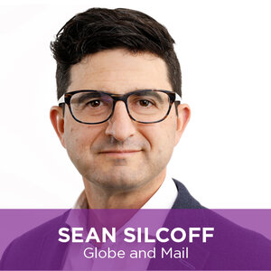 Sean-Silcoff.jpeg