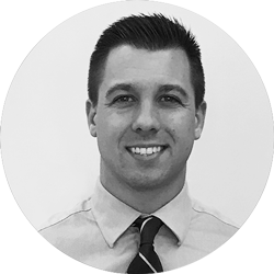 Gerry is a practicing senior physical therapist at NYU Langone Orthopedic Center.  Gerry holds a BS and MS from Nazareth College. He a Diplomate of Mechanical Diagnosis and Therapy as well as a Fellow of the American Academy of Orthopedic Manual Physical Therapists.
